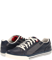 SKECHERS - Diamondback - Tevor