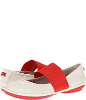 Camper - Right Nina - 21595