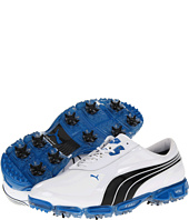 PUMA Golf - Amp Cell Fusion II