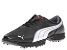 Amp Sport by PUMA Golf