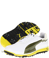 PUMA Golf - evoSPEED Faas Trac Golf Shoes
