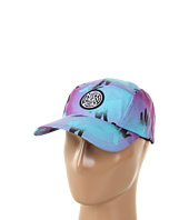 Cheap Neff Scribby Cap Purple