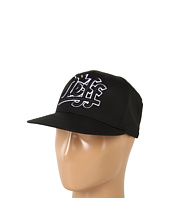 Neff - Brooks Cap