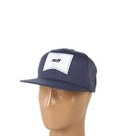 Neff - Catcher Cap