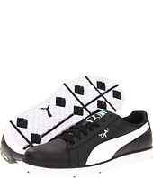 PUMA Golf - PG Clyde Golf