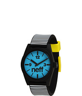 Neff - Daily Watch