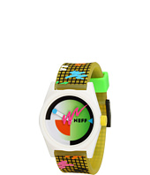 Neff - Daily Wild Watch