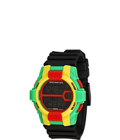 Neff - Recon Watch