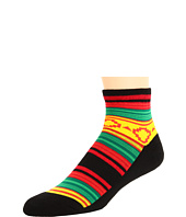 Neff - Indian Ankle Sock