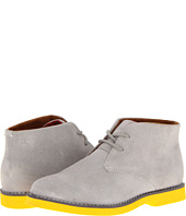Florsheim Kids - Quinlan Jr. (Toddler/Youth)
