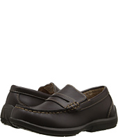 Florsheim Kids - Nowles Penny Jr. (Toddler/Youth)