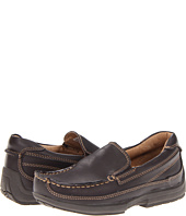 Florsheim Kids - Nowles Jr. (Toddler/Youth)