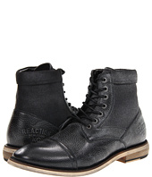 Kenneth Cole Reaction - Craft Master Boot
