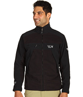 Mountain Hardwear - Mountain Tech Jacket