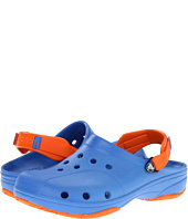 Crocs - Ace Boating - Unisex