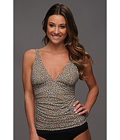 Carve Designs - Vista Tankini