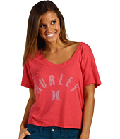 Hurley - Southy Shirt Novelty Q