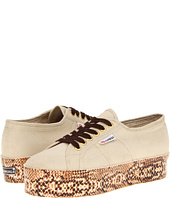 Superga - 2790 Up and Down Viper