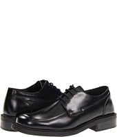 Kenneth Cole Unlisted - T-Flex