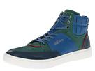 PUMA Sport Fashion - Summer Joust (Aegean Blue) - Footwear
