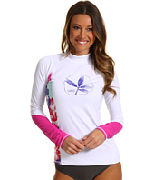 Carve Designs - Sunblocker Rash Guard