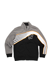 Fox Kids - Boys' Top Shelf Track Jacket (Big Kids)