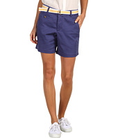 Dockers Misses - Soft Belted Short