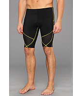 CW-X - Ventilator™ Tri Short