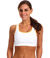 CW-X - Xtra Support™ Running Bra III