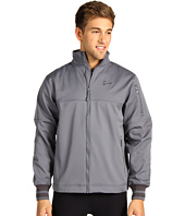 Under Armour - UA Storm Contender Softshell