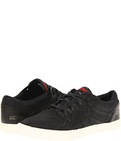 PUMA Sport Fashion - Khomus Lace up