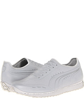 PUMA Sport Fashion - MY-64 Slip-On Flash