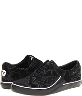 PUMA Sport Fashion - MY-61 UnCamo