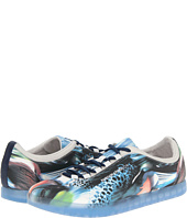 PUMA Sport Fashion - Conflate Print