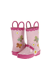 Kamik Kids - Butterfly 2 (Infant/Toddler/Youth)