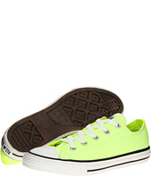 Converse Kids - Chuck Taylor® All Star® Ox (Toddler/Youth)