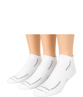 Wrightsock - Stride Tab 3-Pair Pack