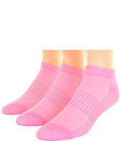 Wrightsock - Coolmesh II Lo 3-Pair Pack