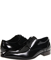 Kenneth Cole New York - Tip Top