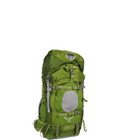 Osprey - Aether 70 Pack