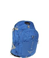 Osprey - Manta 36 Pack