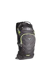 Osprey - Viper 5 Pack