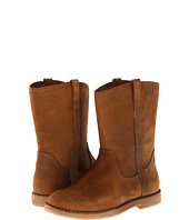 UGG Kids - Blane (Toddler/Youth)