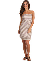 Carve Designs - Venice Dress