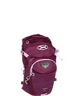 Osprey - Verve 13 Pack