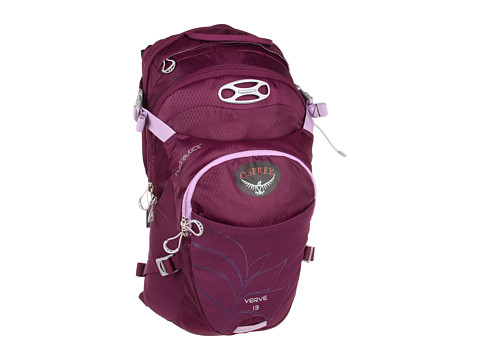 Osprey Verve 13 Pack