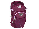 Osprey Verve 13 Pack (Passion Purple)