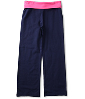 Lilly Pulitzer Kids - Zoe Pant (Toddler/Little Kids/Big Kids)