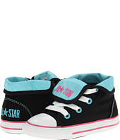 Converse Kids - Chuck Taylor® All Star® Super Hi (Infant/Toddler)
