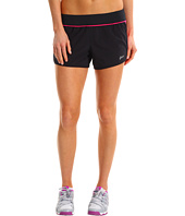 ASICS - Everysport™ II Short